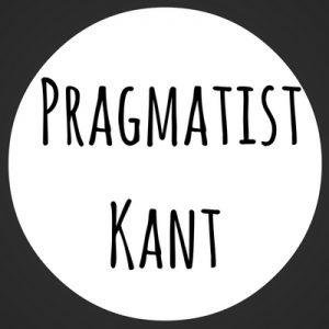 pragmatist-kant